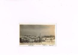Village Namur P.Q,Pinsonnault Edit,St Jean.P.Q, Canada, Carte Postale Ancienne 1911 . - Unclassified