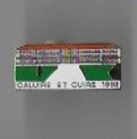 Caluire Et Cuire 1992 - Steden