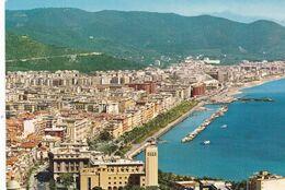 (H369) - SALERNO - Panorama - Salerno