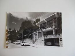 Appartementos Belmonte Illetas Palma De Mallorca - Palma De Mallorca