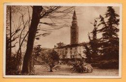 Cremona - Giardini Pubblici - Cremona