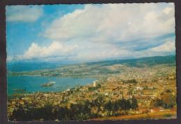 Chile - Postcard - Valparaiso - Circa 1960 - Non Circulee - A1RR2 - Chile