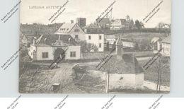 B 4710 LONTZEN - ASTENET, Gesamtansicht 1909 - Lontzen