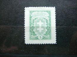 Lietuva Litauen Lituanie Litouwen Lithuania # 1926 MH #Mi. 270y - Lithuania