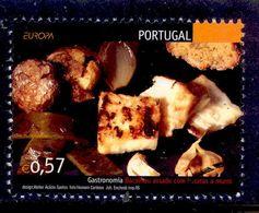 ! ! Portugal - 2005 Europa CEPT - Af. 3229 - Used - 1910-... République