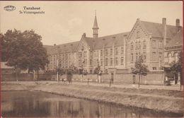 Turnhout St-Victorsgesticht Sint Victor Broeders Van Liefde Antwerpse Kempen (In Zeer Goede Staat) - Turnhout
