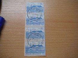 (07.08) BELGIE 1975 Nr 1771 Afstempeling HUY - Belgique