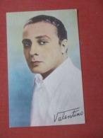 Valentino  >ref 4280 - Entertainers