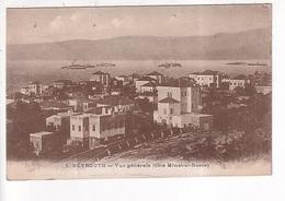 LIBAN(BEYROUTH) - Libano