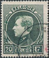 AFA 268 - 1929-1941 Grand Montenez