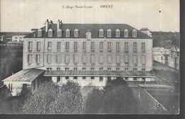 29 Brest - Brest