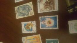 TEMATICA RELIGIOSA 1 VALORE - Stamps
