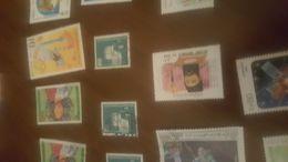 IRAN IL SULTANO  1 VALORE - Briefmarken