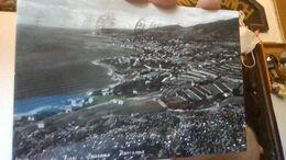 SANREMO PANORAMICA-VIAGGIATA--1956-FG-MT.6471 - San Remo