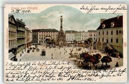 52629313 - Olomouc   Olmuetz - Czech Republic