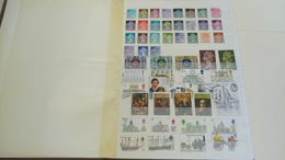 DP080 MONDE ALBUM A TRIER BELLE COTE DÉPART 10€ - Stamps