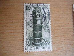 (07.08) BELGIE 1977 Nr 1852 Afstempeling GENT - Belgique