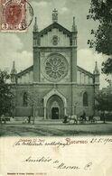 BUCURESCI BUCAREST CATHEDRALE ST JOSIF - Romania