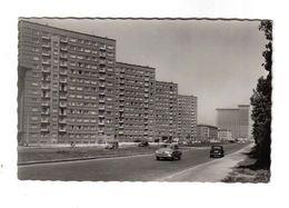 LILLE (59) - Avenue Du Président Hoover - Lille
