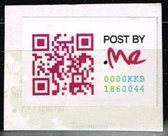Spanien,Michel# POST BY.Me , Postdienstleister In Spanien - Espagne