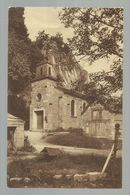 ***  SY  ***  -  L'Eglise - Ferrières