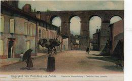 Jouy-aux-arches  - Nels Porcelaine - France