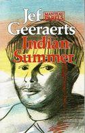 Indian Summer - Libri, Riviste, Fumetti