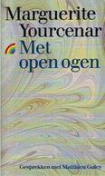 Met Open Ogen - Libri, Riviste, Fumetti