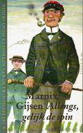 Allengs, Gelijk De Spin (Jeugsherinneringen) - Libri, Riviste, Fumetti