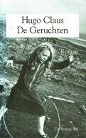 De Geruchten - Livres, BD, Revues