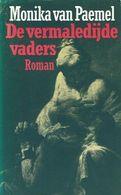 De Vermaledijde Vaders - Libri, Riviste, Fumetti