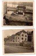 Photo Saint Mihiel 55 Maison En Bord De Meuse - Luoghi