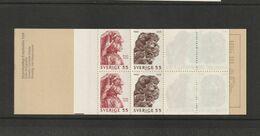 1969 WASA DULL GUM - 1951-80