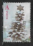 NORWAY 2005 XMAS - Norwegen