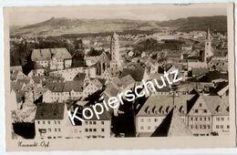 Neumarkt - Oberpfalz  (z6212) - Neumarkt I. D. Oberpfalz