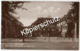 Köln 1943  (z6213) - Koeln