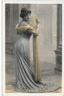 Femme Célèbre - B. NANON - Femmes Célèbres