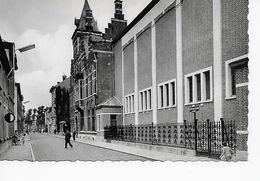 St-Niklaas-Waas  Museum - Sint-Niklaas