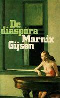 De Diaspora - Libri, Riviste, Fumetti