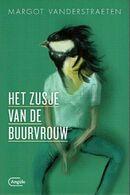 Het Zusje Van De Buurvrouw - Libri, Riviste, Fumetti