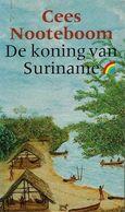 De Koning Van Suriname - Libri, Riviste, Fumetti