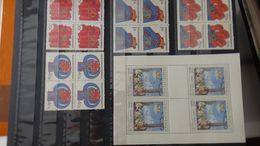 G60 Belle Collection De Tchécoslovaquie En Timbres Et Blocs **. A Saisir !!! - Stamps