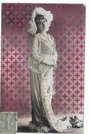 Femme Célèbre - KARA - Femmes Célèbres