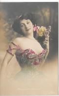 Femme Célèbre - MARGUERITE D'ARMAND - 893/3 - Femmes Célèbres