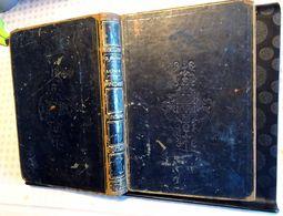 B17 – 19- La Suisse Pittoresque Et Ses Environs, Alexandre Martin, 1835, ATTENTION : - Cultura