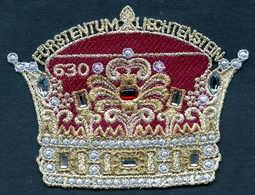 ** Liechtenstein - Nuevos