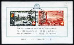 **/*/gest./Briefst./Beleg/o. Gummi Schweiz - Lotti/Collezioni