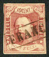 */gest./o. Gummi Sammlungen Und Posten Weltweit - Stamps