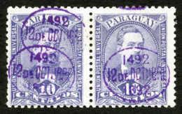 **/*/gest./o. Gummi Sammlungen Und Posten Weltweit - Stamps