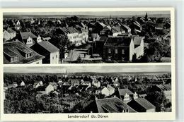 52647483 - Lendersdorf - Dueren